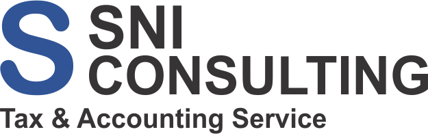 SNI Consulting