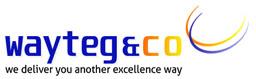 KJA Wayan Teg & Co.