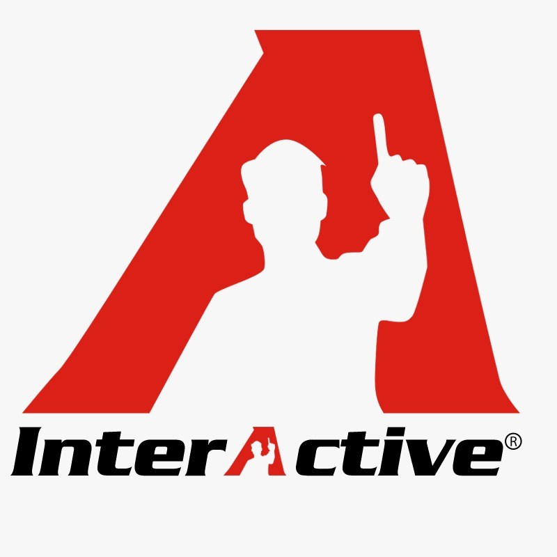 A - InterActive Group