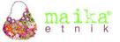 Testimoni logo maika etnik